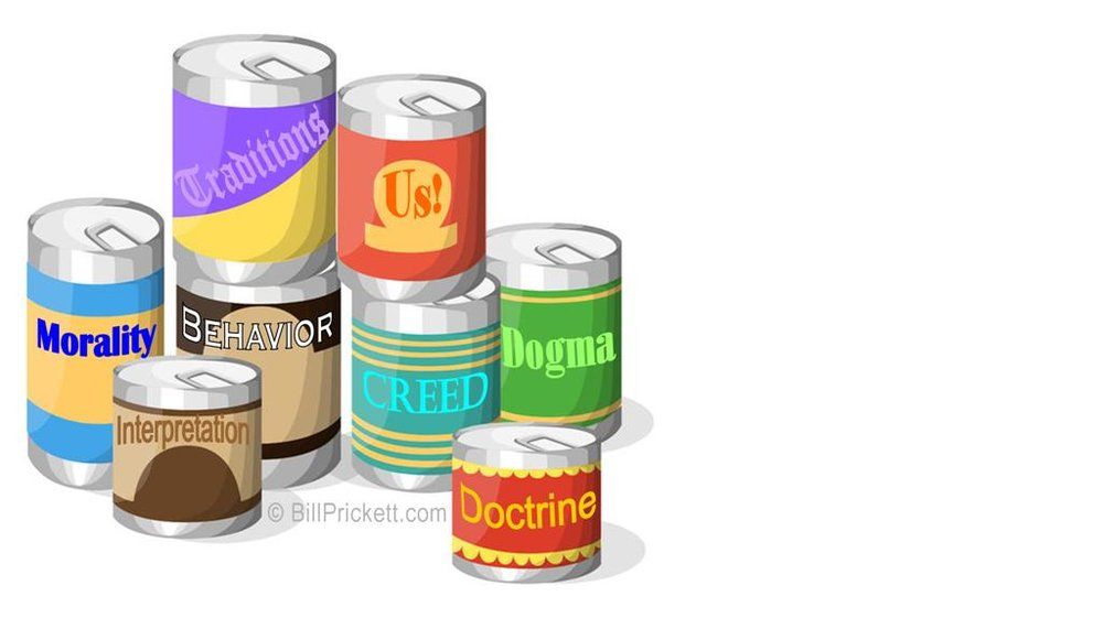 cans-theology3.jpg