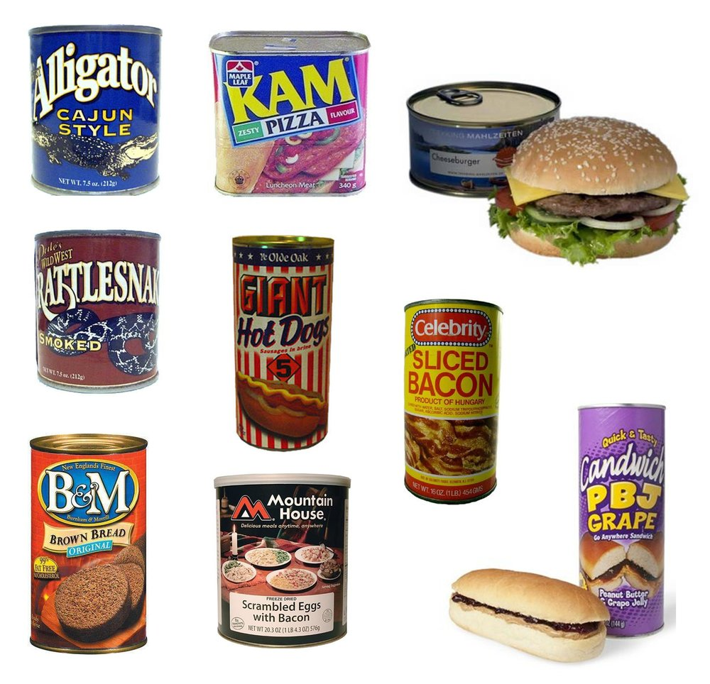 strange-canned-foods3.jpg