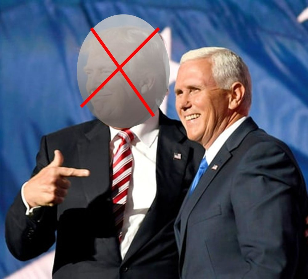 pence-trump-out.jpg