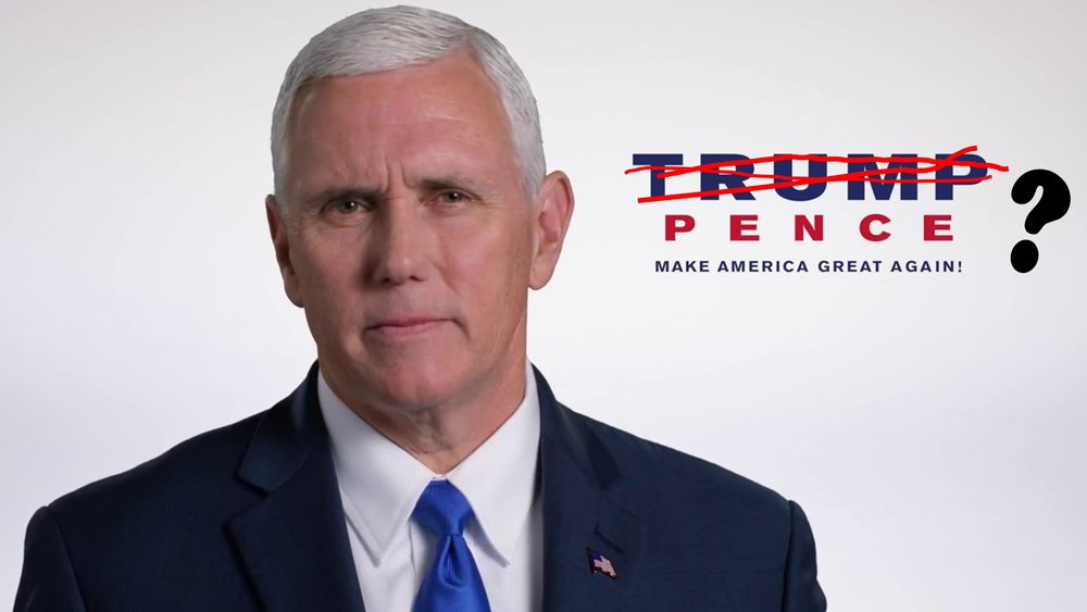 pence-without-trump.jpg