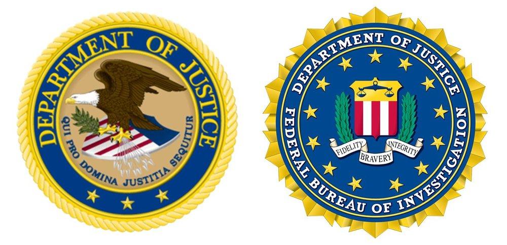 doj-fbi-logos.jpg