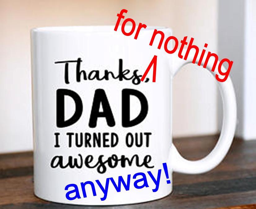 thanks-dad-mug-fixed.jpg
