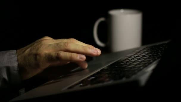 writing-laptop-coffee.jpg
