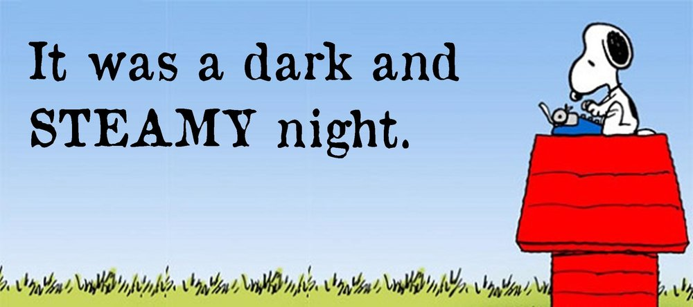 snoopy-dark-n-steamy-night.jpg