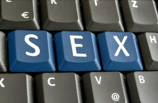 keyboard-letters-sex.jpg