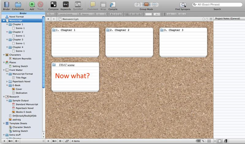 scrivener-board.jpg