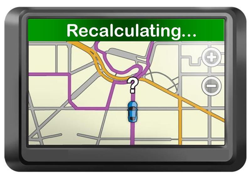 GPS-Recalculating1.jpg