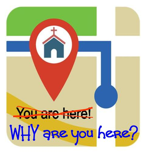 gps-why-are-you-here3.jpg
