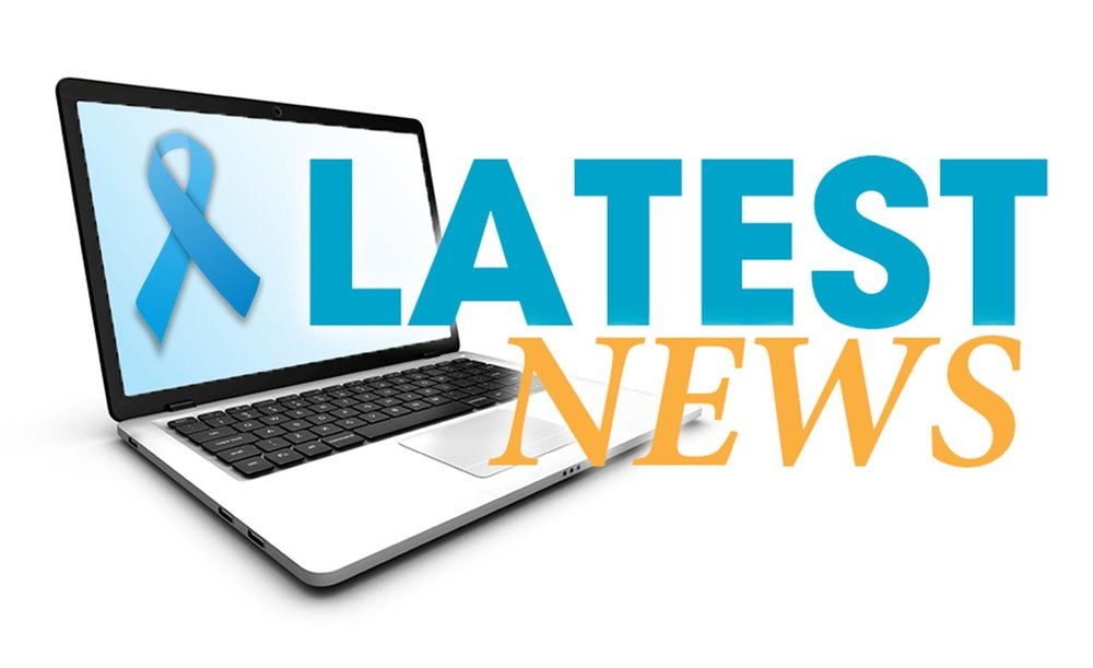 laptop-latest-news.jpg