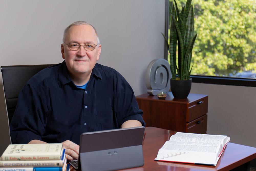 Bill Prickett - Laptop2.jpg