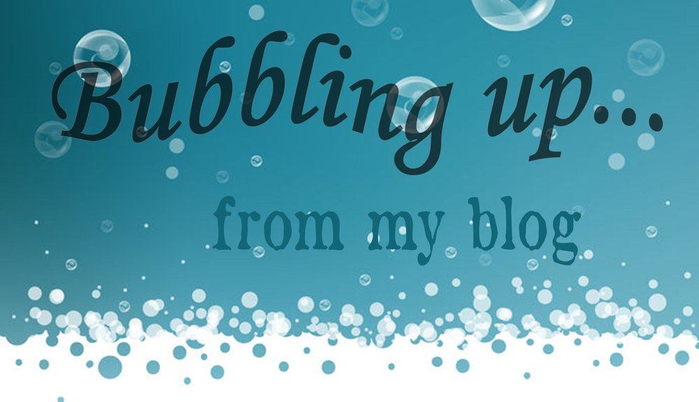 Bubbling-up-blog3.jpg