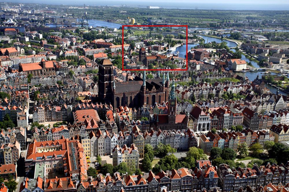 3. panorama  Gdańska.jpg
