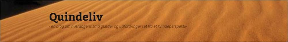 www.quindeliv.dk