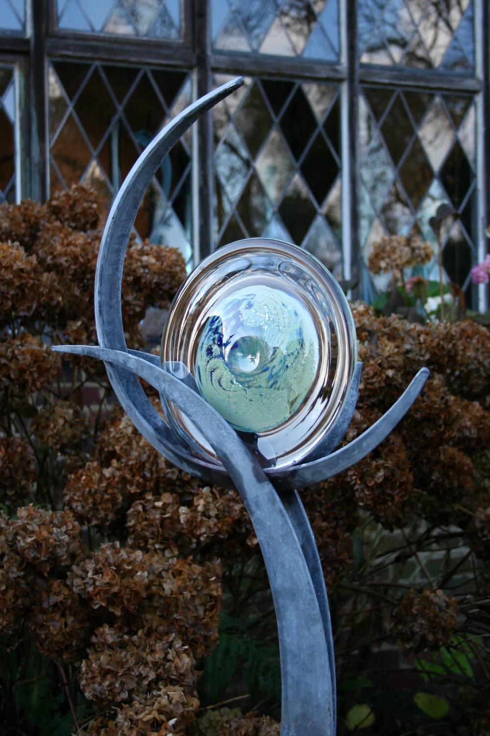 Sculpture with glass.jpg