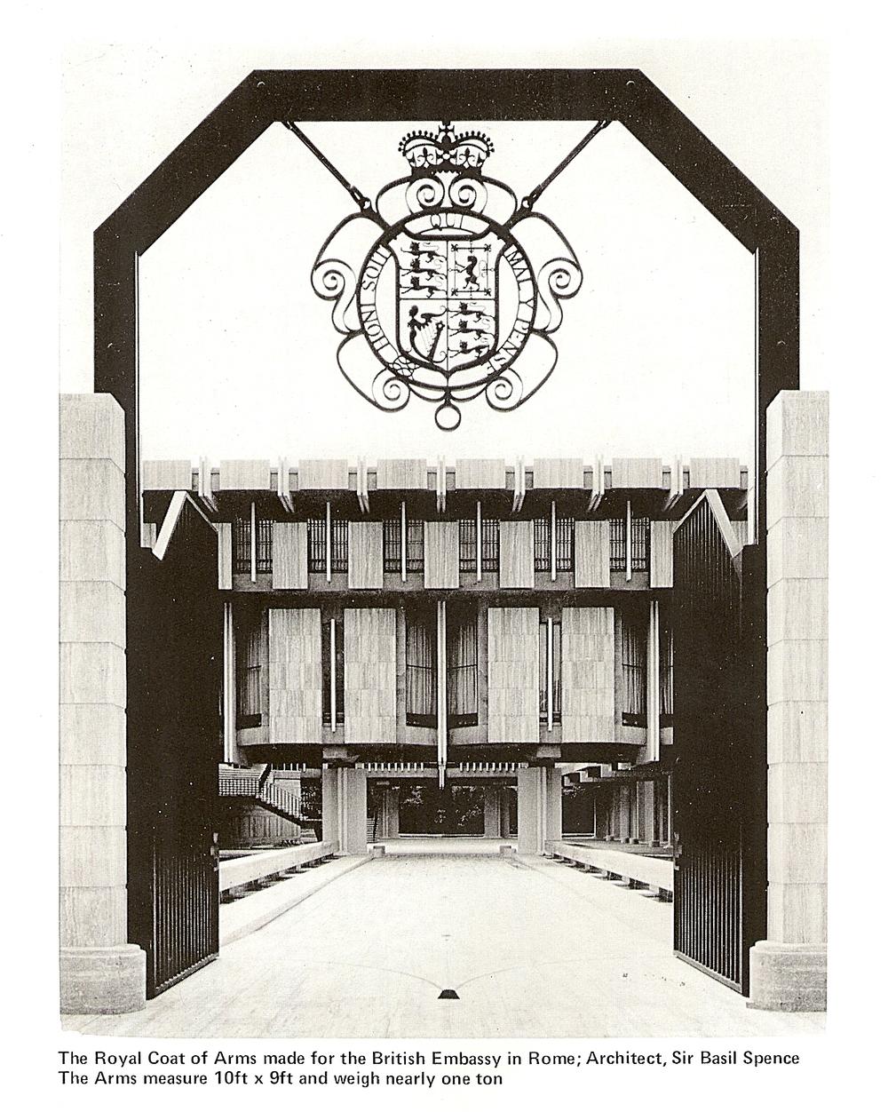 British_Embassy_Rome_CoA.jpg