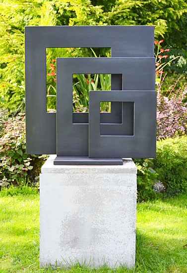 three-squares-sculpture-1.jpg