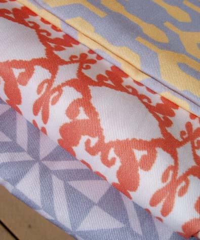 basketville fabric.jpg