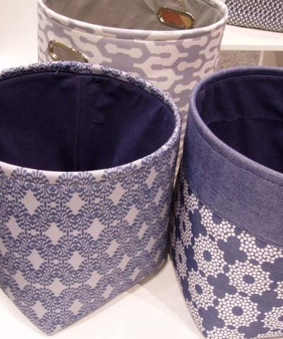 basketville products.jpg