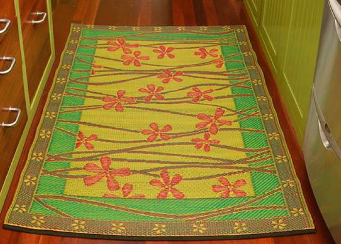 fall rug.jpg