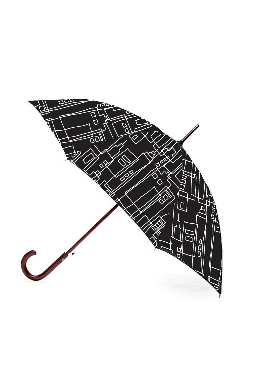 city umbrella.jpg