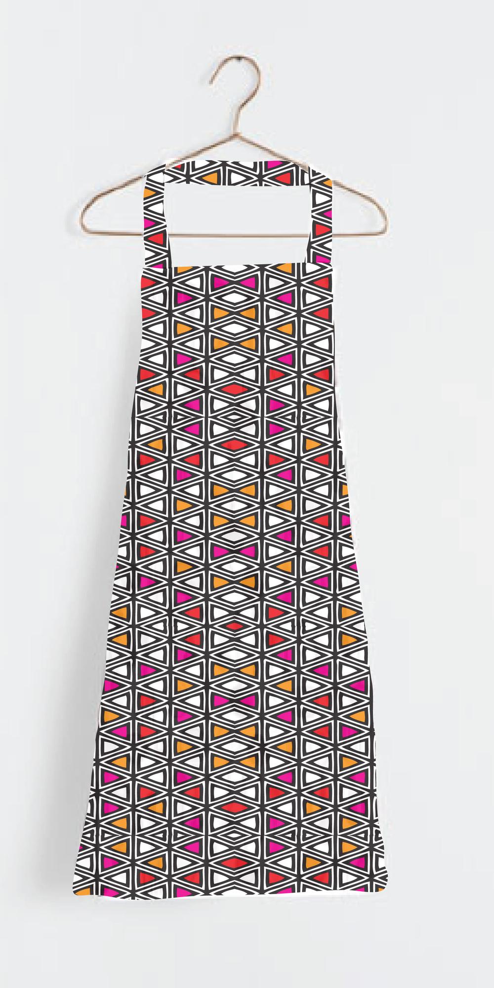 BMD dress 12.jpg