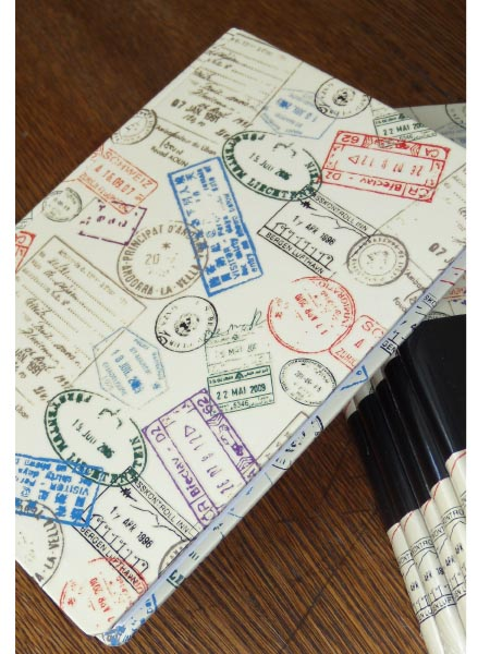 travel stamps vertical www.jpg