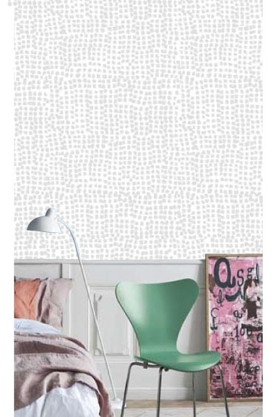 117 chair with wallpaper.jpg