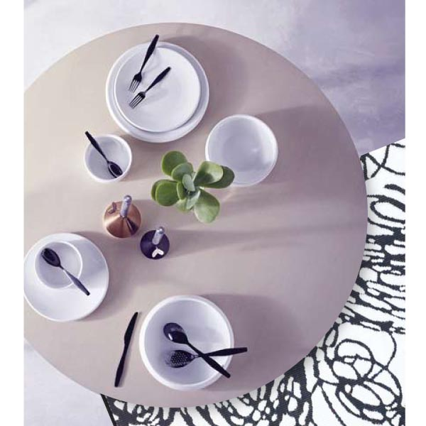 117-table and rug.jpg
