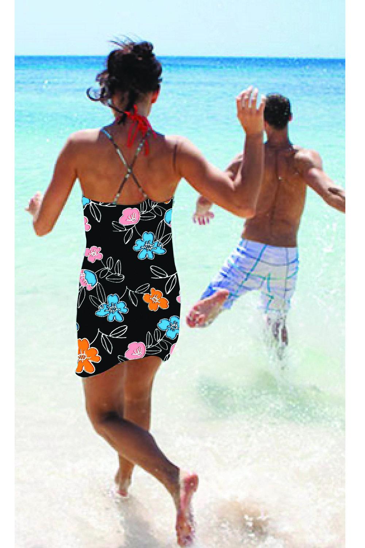 1 piece bathing suit on beach.jpg
