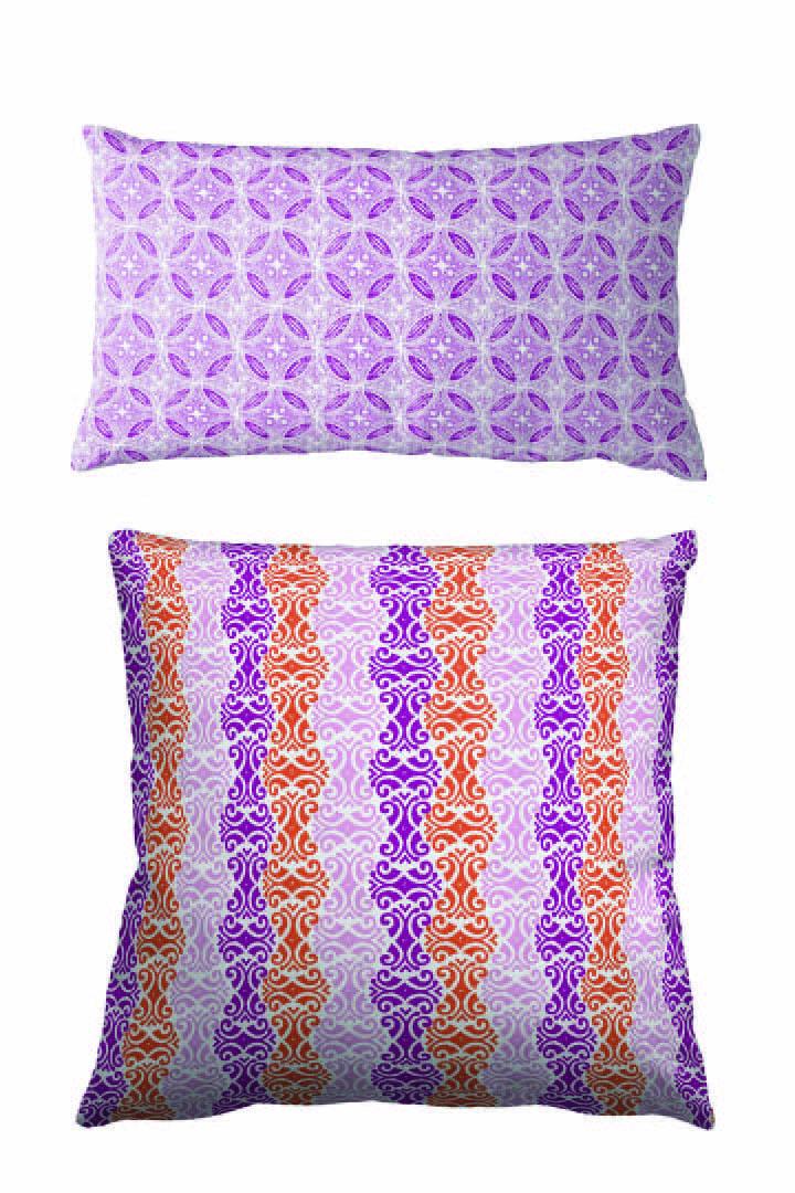 BMD www pillows.jpg