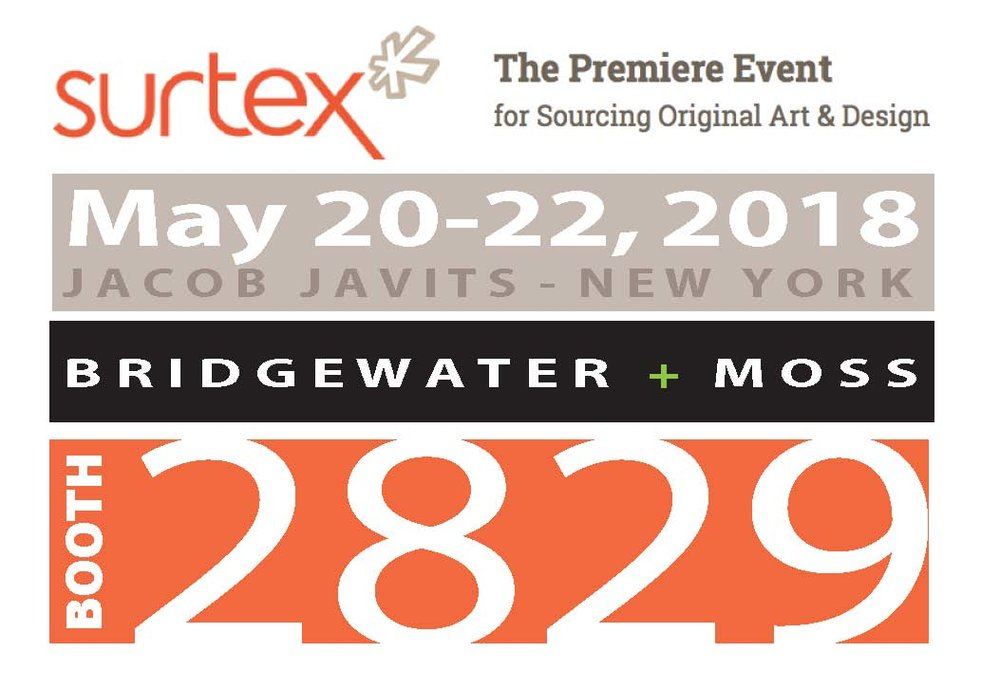 surtex 2018 www event.jpg