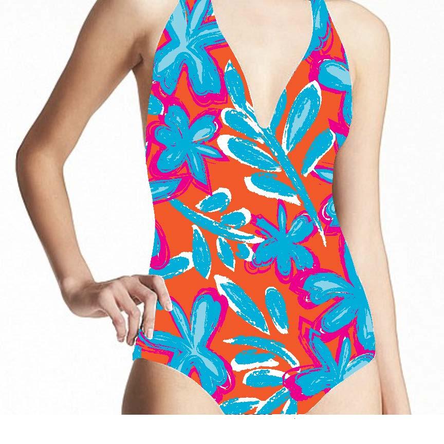 PS119 trpl hot multi swim www.jpg
