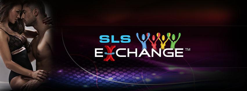 Sls swinger website