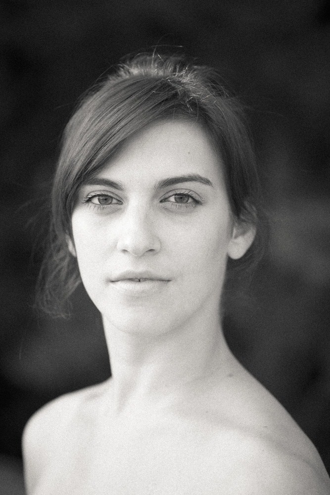 Joanna's Headshot.jpg