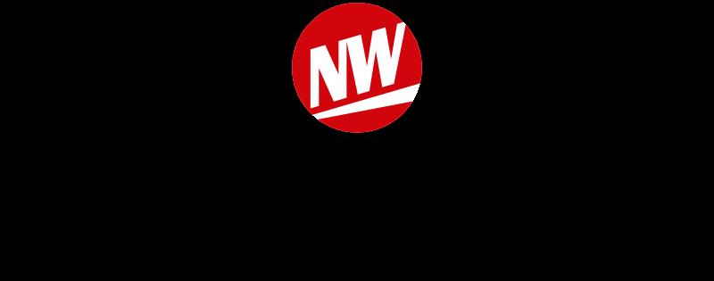 neue_westfaelische.png