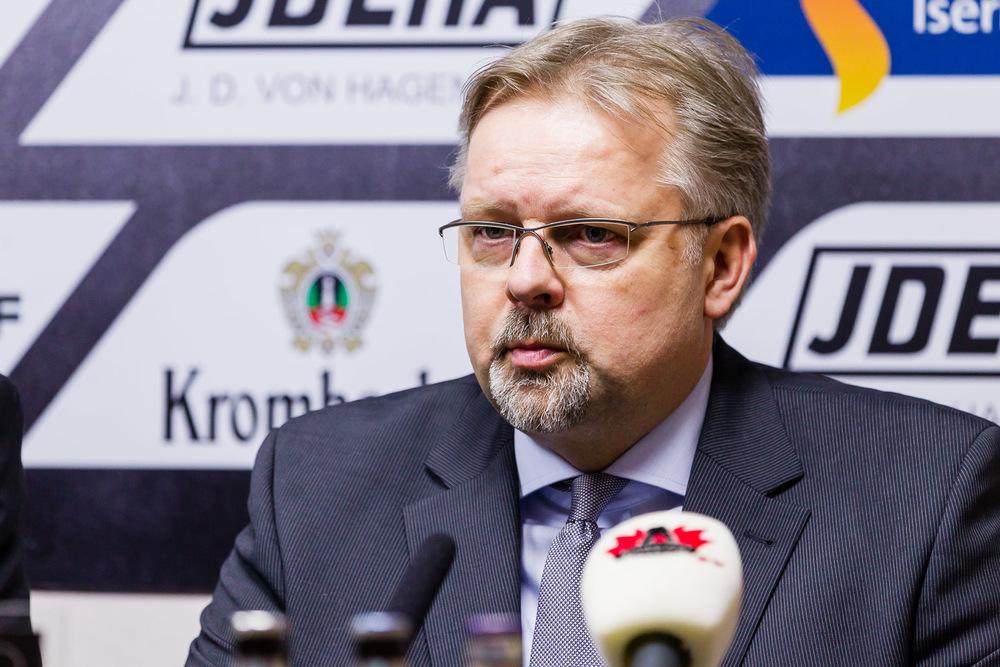 (c) Björn Alberts / Sport Moments