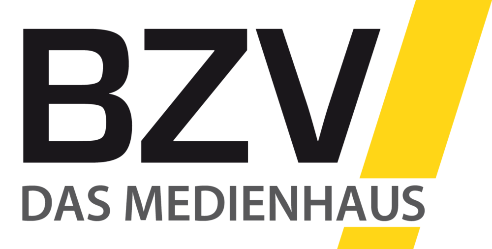 bzv_medienhauslogo.png