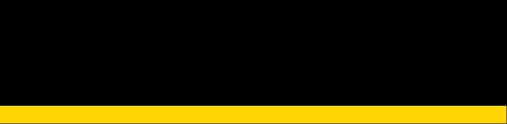 Braunschweiger_Zeitung_Logo.png