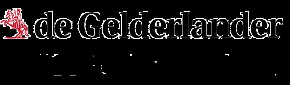 De-Gelderlander.png