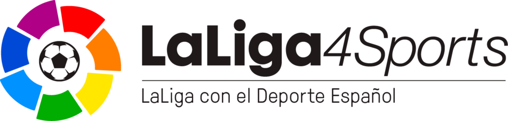 laliga4sports-logo.png
