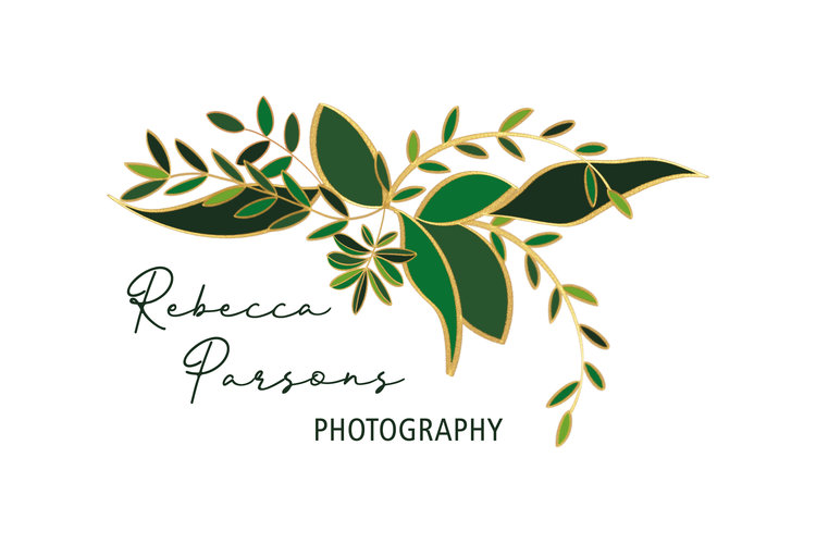 Rebecca Parsons Photography