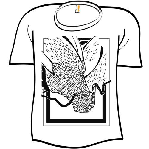 comicdragon-shirtcomp