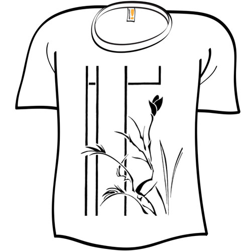 weeds-shirtcomp