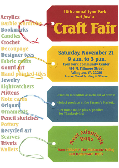 2009-Craft-Fair-Flyer