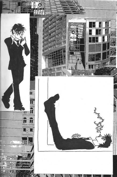 kensuke-002