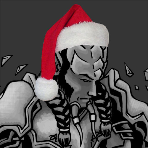 tired-tank-santa