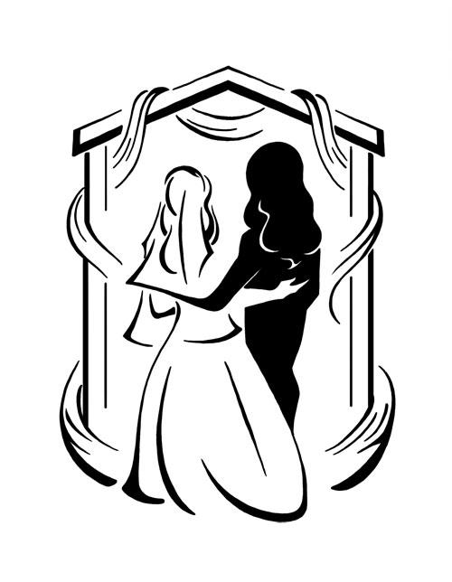 Wedding_invite1