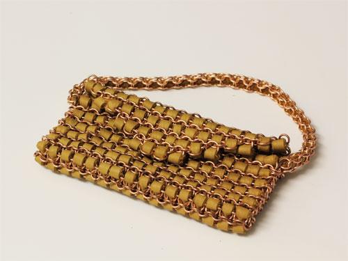 purse08