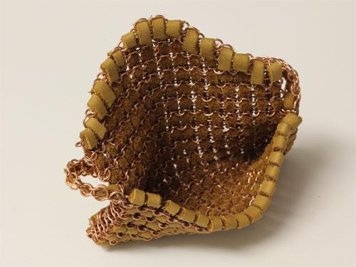 purse09