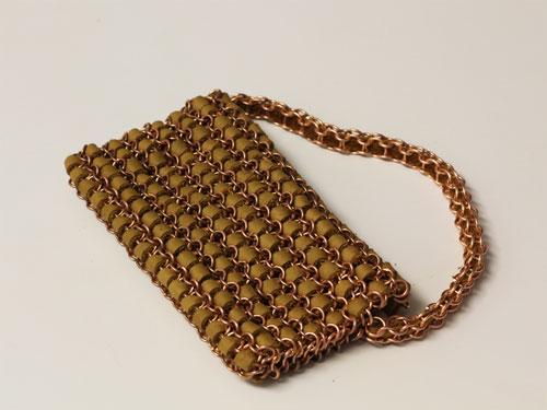 purse10